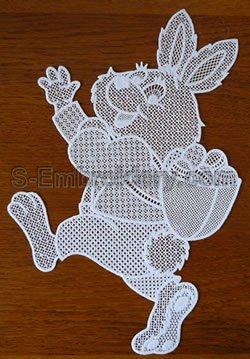 machine embroidery tutorials